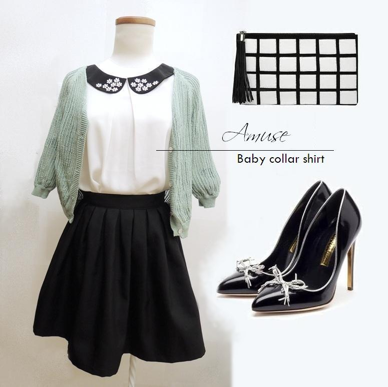 outfit A 022