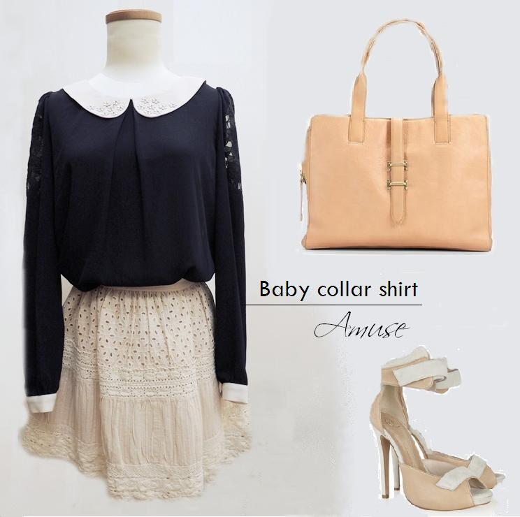 outfit A 035