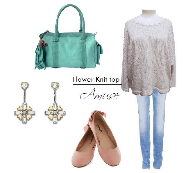 outfit A 059