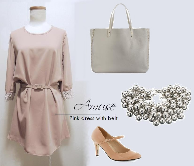 outfit A 081