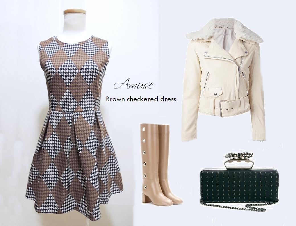 outfit A 0961