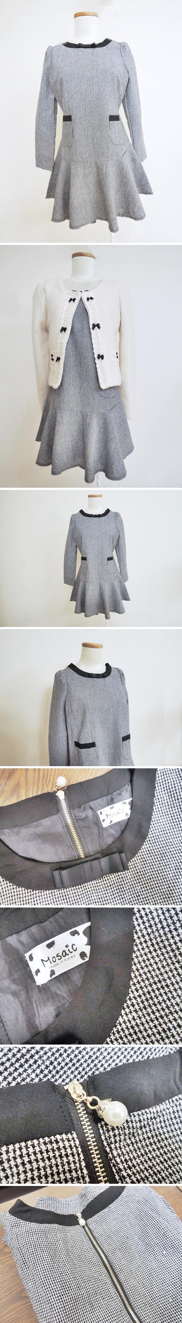 02 mosaic grey