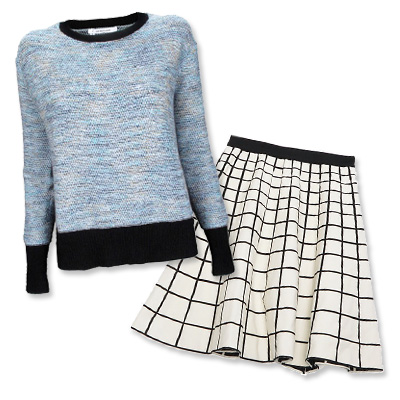 080213-sweater-skirt-12-400