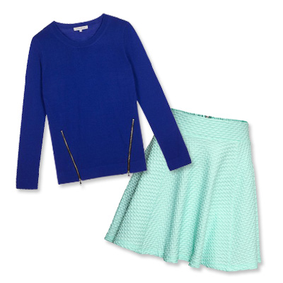 080213-sweater-skirt-3-400