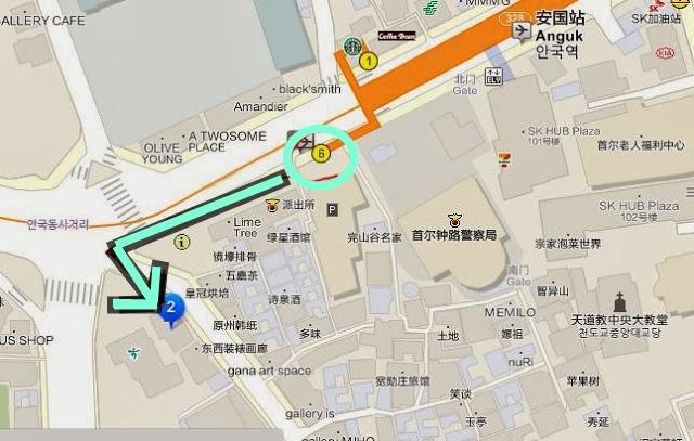 map-Anguk