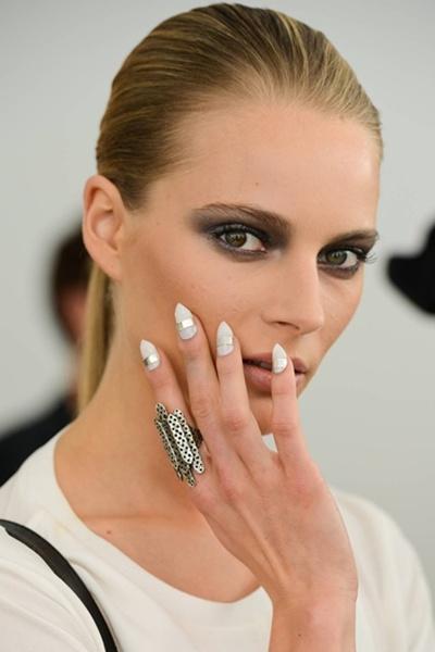 hbz-nail-trends-001-embellished-white-CG-Cushnie-lg