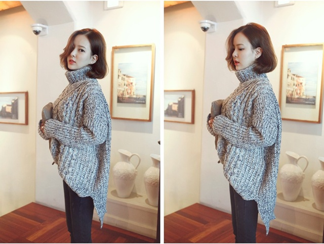 Coming_Up_Paula_Knit_02-
