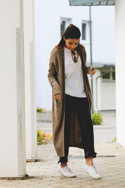 Long-Cardigan-Outfits-7