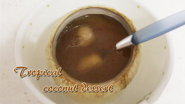 coconut3